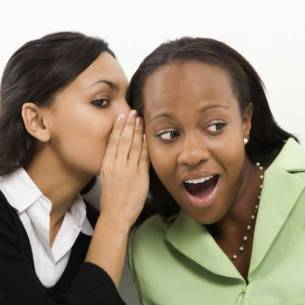 Do-Away-with-Workplace-Gossips