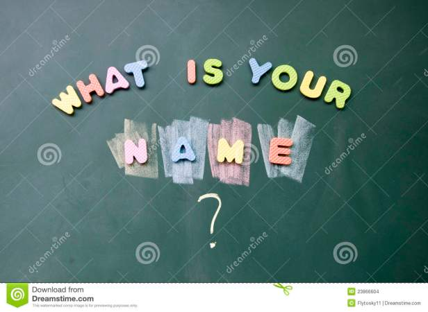 what-your-name-23866604