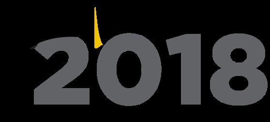 2018_with_gradcap