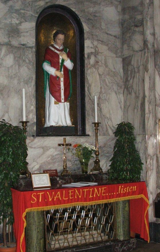 Saint Vaelntine3