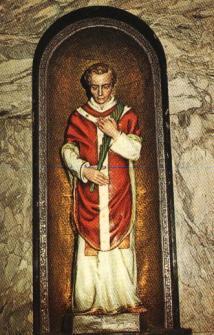 saint valenetine1
