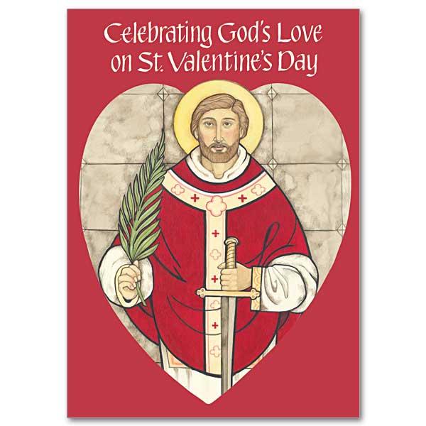 Saint Valentine2